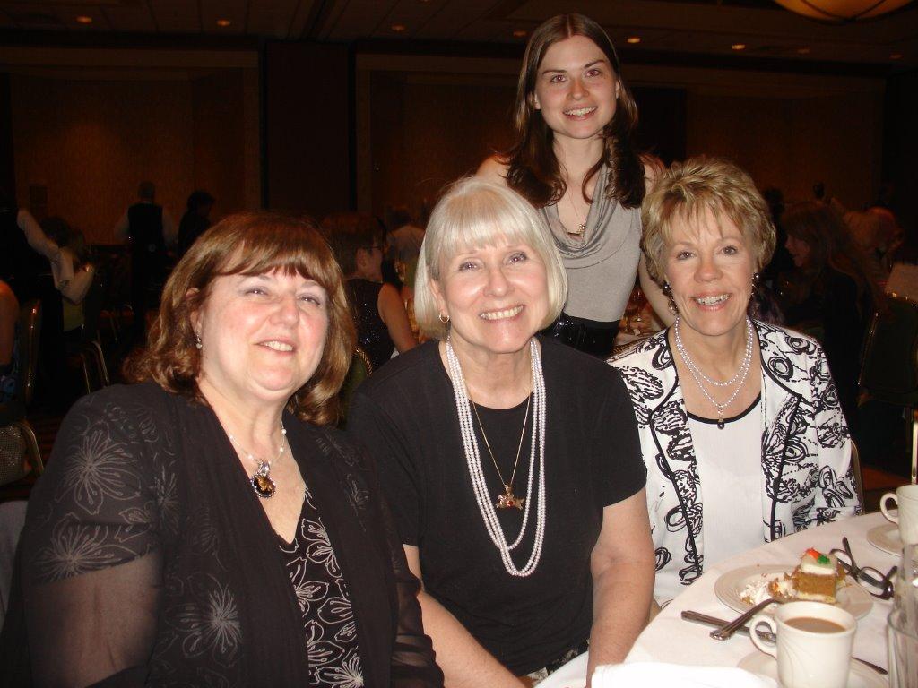 2009_National_TS_SS_SH_RR_Banquet.jpg