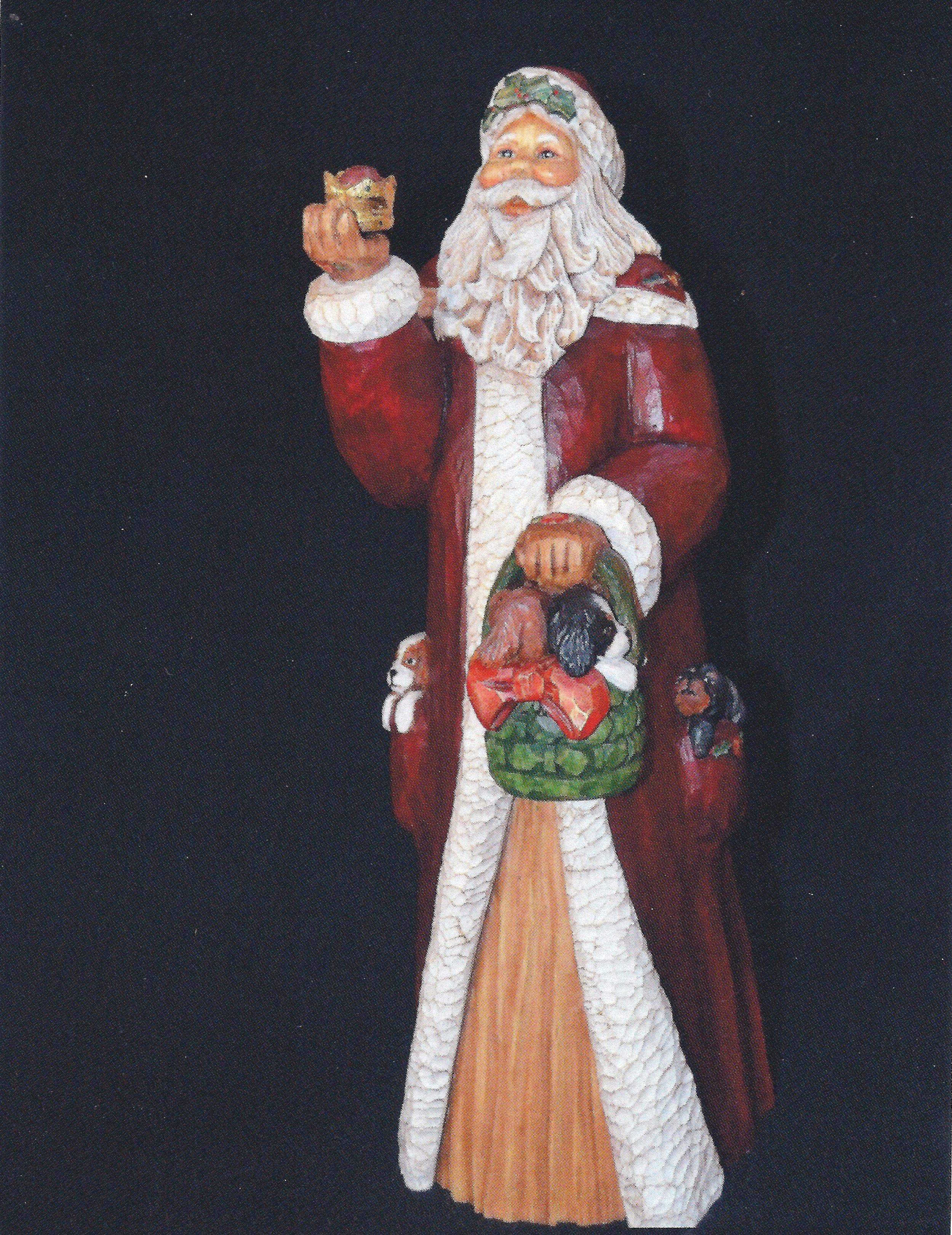2014_Auction_santa.jpg